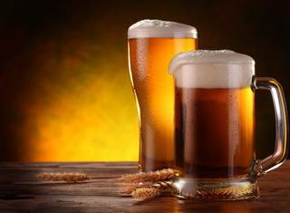 бизнес идея - новая закуска к пиву