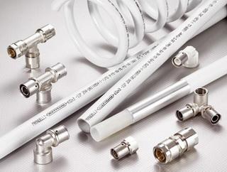 Бизнес-план производства металлопластиковых труб