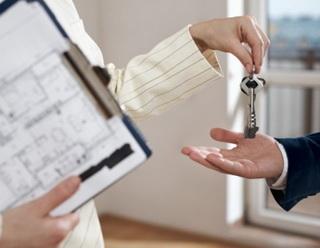 бизнес идея - перепродажа недвижимости