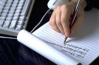 правила составления успешных объявлений
