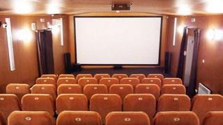бизнес идея - мини 3D кинотеатр