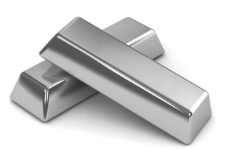купить серебро