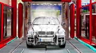 как увеличить прибыль автомойки