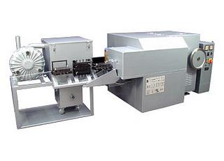оборудование для производства гвоздей и дюбелей