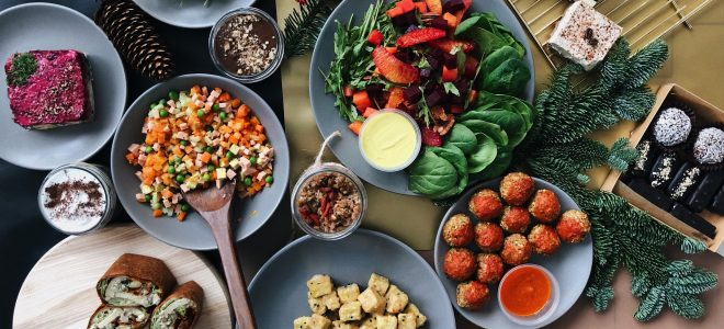 9c4667df4b53 Бизнес идеи  Доставка здоровой пищи (проект Elementaree)