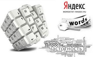 сбор ключей в wordstat для яндекс директа