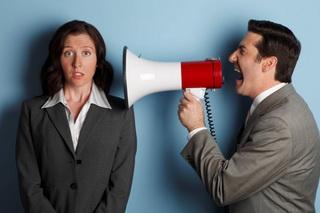 Маркетинг в продажах: призыв к действию