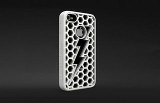 телефонный чехол на 3d принтере