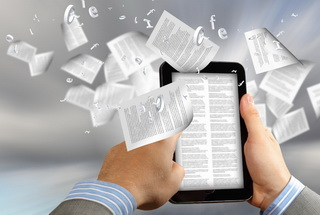 копирайтинг - это бизнес идея 2015