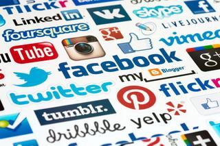 Администрирование социальных сетей