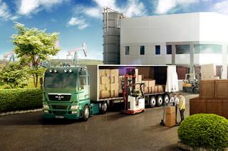 перепродажа товаров из Германии