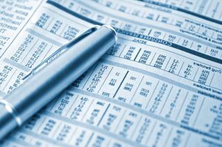 какие ценные бумаги купить в 2015 году