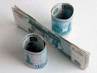 стоит ли делать депозитные вклады в рублях в 205 году