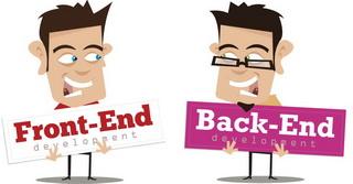 повышение продаж в бизнесе: стратегии фронтенда или бэкенда