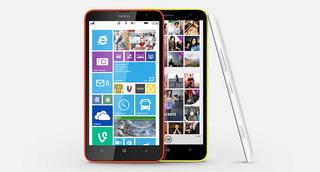 фаблет Nokia Lumia 1320