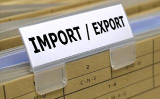 услуги экспортного агента