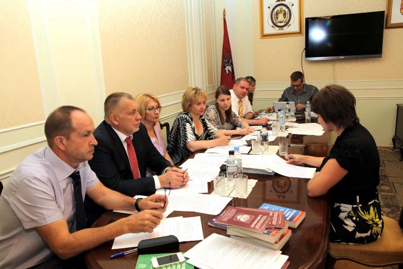 Как стать адвокатом в РФ - отличия адвоката от юриста + консультация адвокатов