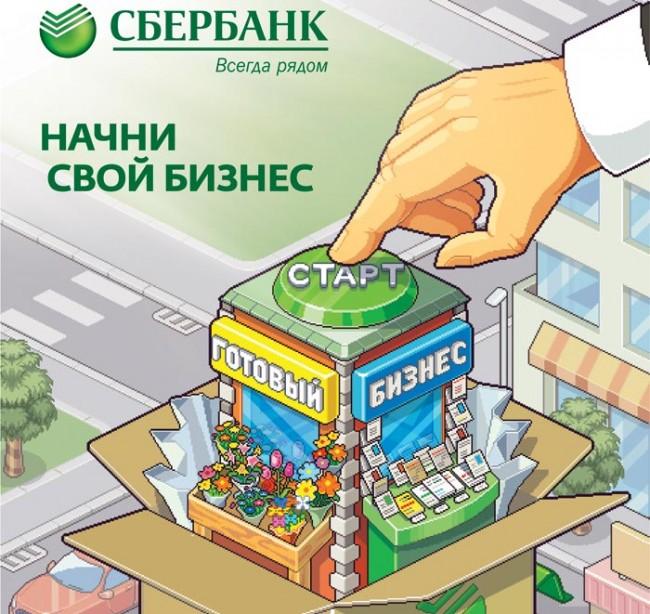 Перед тем как брать кредит по программе 'Бизнес-старт', необходимо внимательно изучить все условия банка и последствия просрочки.
