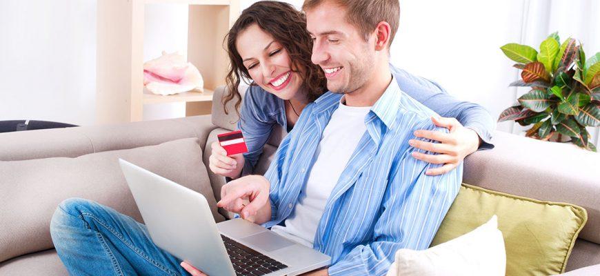 Что такое онлайн-кредит