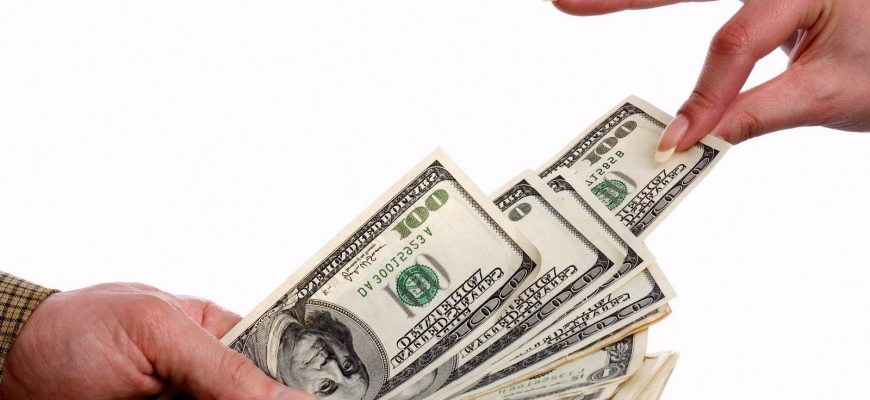 Что такое кредитный союз