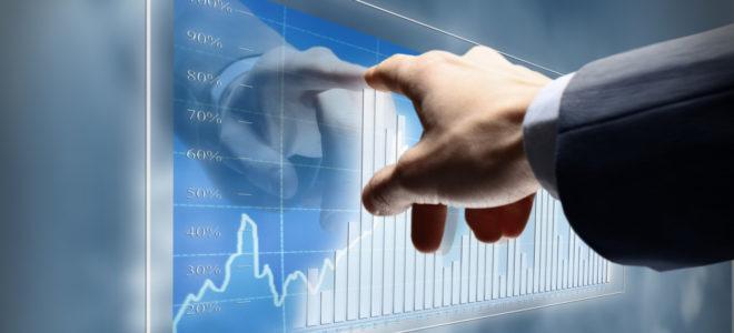 Торговля бинарными опционами: факты и реальность
