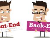Что лучше рекламировать – фронтенд или бэкенд?