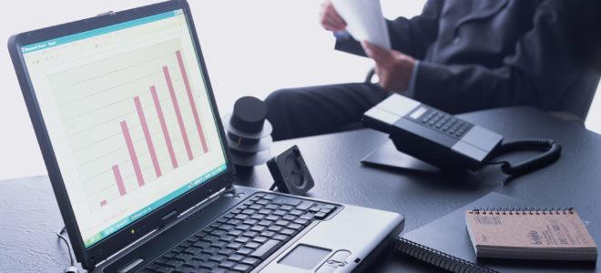 Бизнес плана 3d принтер бизнес идеи с выращиванием