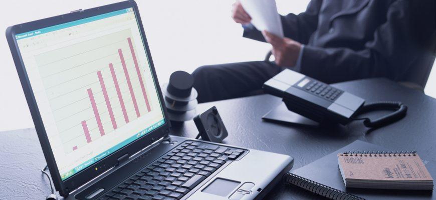 Бизнес-план: 3d принтер или бизнес на современных технологиях