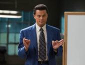 Лучшие мотивирующие фильмы про успех и бизнес: наш ТОП 27