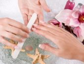 Бизнес для женщин: Салон SPA-маникюра