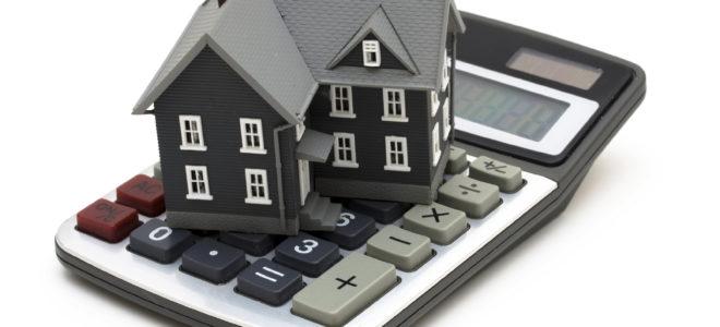 FAQ: Ипотека и рефинансирование