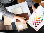 Бизнес идеи: Как открыть студию дизайна интерьера