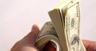 Где взять деньги для Форекса