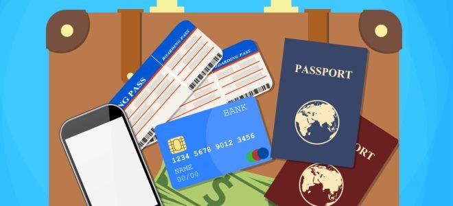 Что такое «кредитные каникулы» и как их получить