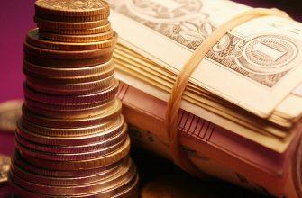 Что такое аннуитетный платеж
