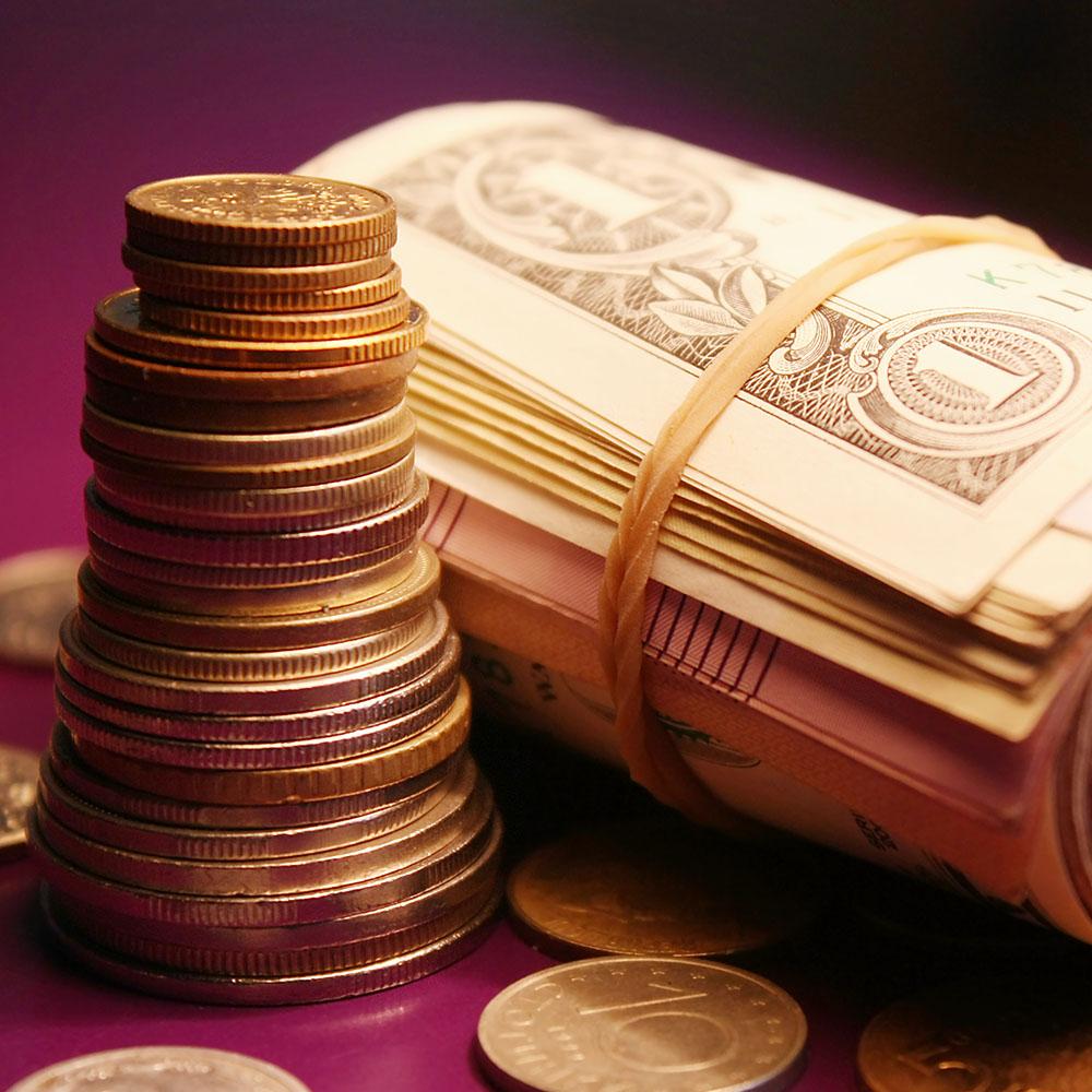 Дифференцированный платеж по кредиту