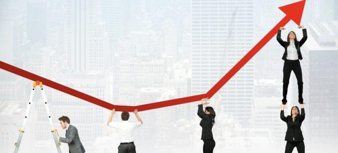 Как увеличить объем продаж