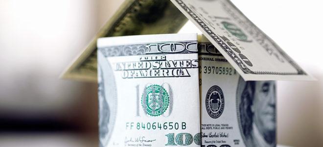 Ипотека в экзотической валюте