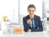 Бизнес идея: покупка недвижимости, её ремонт и перепродажа