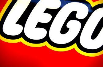 В чём секрет успеха бренда Lego
