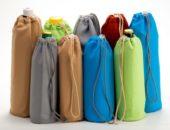 Бизнес идеи: Продажа термочехлов Cold Cover