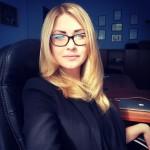 Яна Коновалова