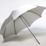 Зонт отражатель