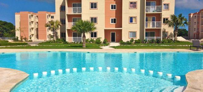Недвижимость в Доминикане для россиян