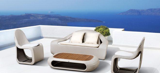 Бизнес план мебель из ротанга бизнес план мягкий игрушки