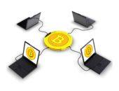 Инвестирование в BitCoin