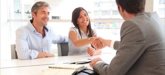 Что должен знать кредитный эксперт