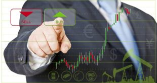 Автоматическая торговля бинарными опционами