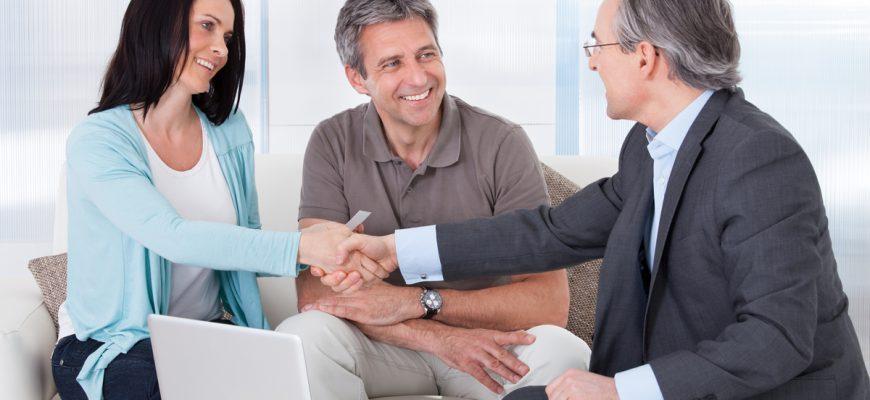 Как бесплатно узнать кредитную историю через интернет