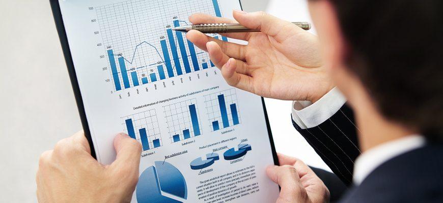 Открыть новое дело или приобрести действующий бизнес?